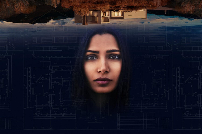 Vale a pena assistir 'Intrusion' na Netflix? Descubra nossa opinião!