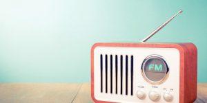apps para ouvir rádios do mundo todo