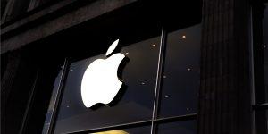 Apple anuncia evento especial para o dia 18 de outubro; saiba o que esperar (Imagem: Laurenz Heymann/Unsplash)