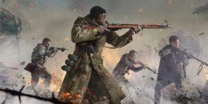 Call of Duty: Vanguard ganha novo trailer de campanha (Imagem: Divulgação/Activision)