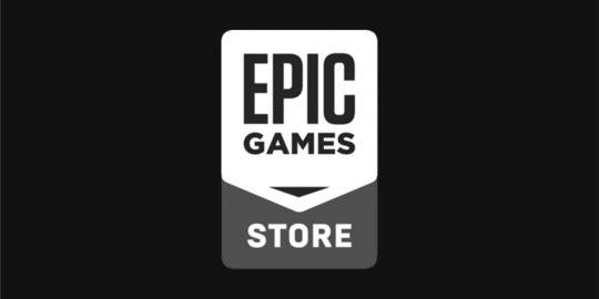 Epic Games diz estar aberta a jogos blockchain e NFT após banimento por parte da Steam (Imagem: Divulgação/Epic Games)