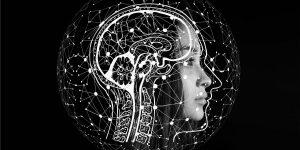Facebook está pesquisando Inteligência Artificial que conhece e interage com o mundo através da perspectiva humana (Imagem: Gerd Altmann/Pixabay)