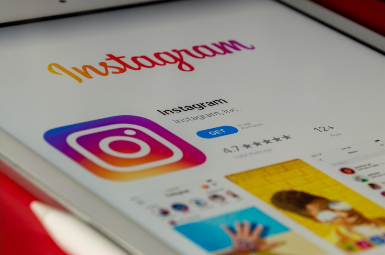 Instagram anuncia fim do IGTV (Imagem: Souvik Banerjee/Unsplash)