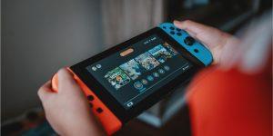 Problema no controle do Switch pode nunca ser corrigido, afirma Nintendo (Imagem: Alvaro Reys | Unsplash)