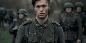 Por que A Batalha Esquecida faz sucesso na Netflix