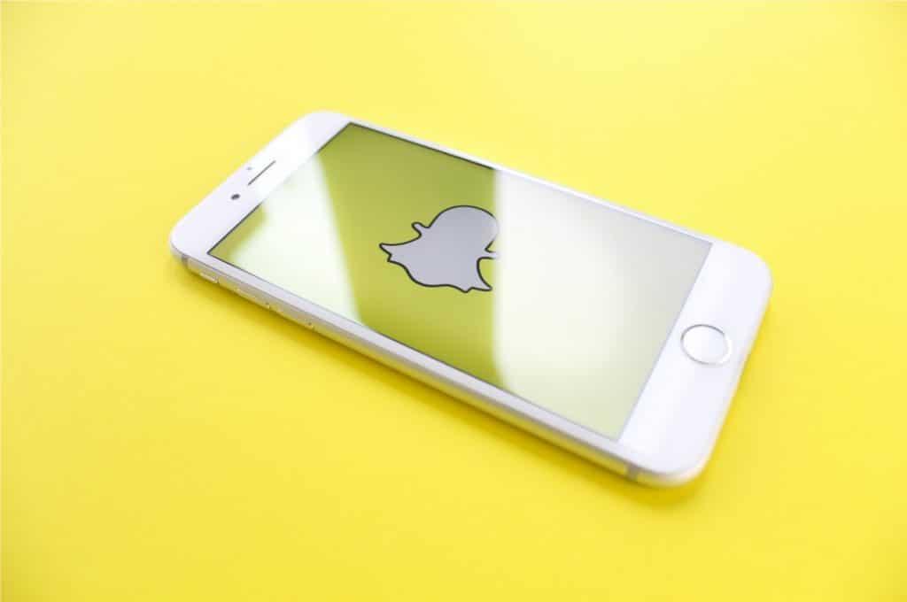 SnapChat caiu? Entenda o que aconteceu com o app na manhã desta quarta-feira (Imagem: Thought Catalog/Unsplash)