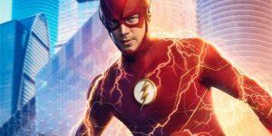 The Flash: Armageddon | 8ª temporada ganha primeiro trailer; assista (Imagem: Divulgação/The CW)