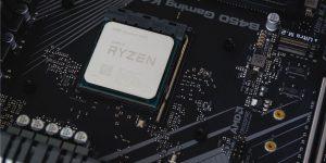 Recursos de segurança do Windows 11 estão diminuindo a performance do PC, especialmente em processadores da AMD (Imagem: Christian Wiediger/Unsplash)